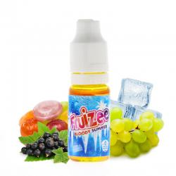 Eliquid France FRUIZEE BLOODY SUMMER