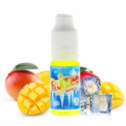 Eliquid France FRUIZEE CRAZY MANGUO