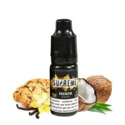 Eliquid France SUPREME