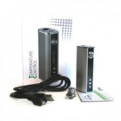 Box iStick Eleaf TC 40w (full kit)