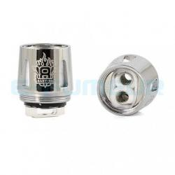 Resistance TFV8 Baby 4 Core