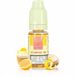 Pulp Lemon Cake 10ML