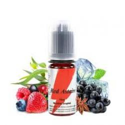Red Astaire 10ml TJuice