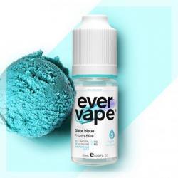 Ever Vape Glace Bleue