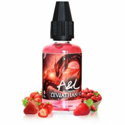 Concentré Leviathan Ultimate 30ml