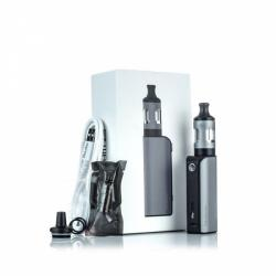 Kit EZ Watt Innokin