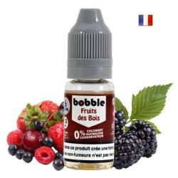 Bobble Fruits des bois