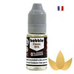 Bobble RY4 10ml