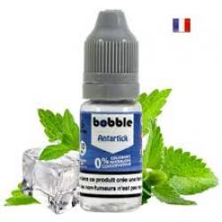 Bobble Antartik 10ml