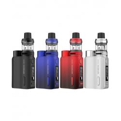 Kit Swagg 2 Vaporesso